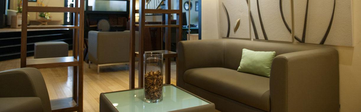 meubles de bureau île maurice